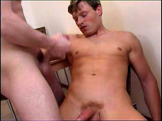 Twinks Love a Fat Cock ? Free Gay Video